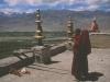 Nord Indien